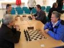 Šahovska tekmovanja ZVVS